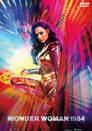 😎 Wonder Woman 1984 #Teljes Film Magyar - Ingyen 2020