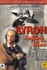 Μπάυρον: Η Μπαλάντα ενός Δαιμονισμένου