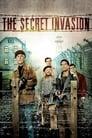 L'invasion Secrete Voir Film - Streaming Complet VF 1964