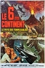 [Voir] Le 6ème Continent 1974 Streaming Complet VF Film Gratuit Entier