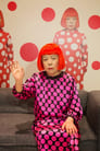 The Inexhaustible Creations of Yayoi Kusama