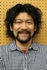 Kenshiro Nakata is(voice)