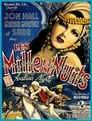 Poster for Arabian Nights