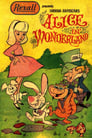 Regarder.#.Alice In Wonderland Or What's A Nice Kid Like You Doing In A Place Like This? Streaming Vf 1966 En Complet - Francais