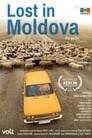 Poster Image for TV Show - Lost in Moldova