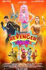 Gandarrapiddo! The Revenger Squad (2017)