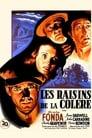 [Voir] Les Raisins De La Colère 1940 Streaming Complet VF Film Gratuit Entier