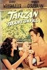 Tarzan trouve un fils