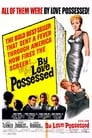 By Love Possessed (1961) Movie Reviews