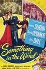Що навіяв вітер (1947)