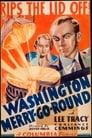 Washington Merry-Go-Round (1932)