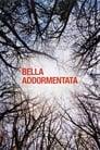 La Bella addormentata (2012) Movie Reviews