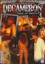 Decameron 3: Tales of Desire