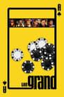The Grand (2007) Movie Reviews