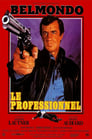 Le Professionnel Voir Film - Streaming Complet VF 1981