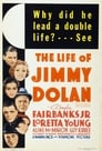 The Life of Jimmy Dolan (1933) Movie Reviews