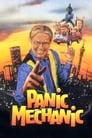Regarder.#.Panic Mechanic Streaming Vf 1996 En Complet - Francais
