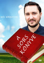 Book of Days (2003) (TV) Movie Reviews