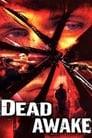 مترجم أونلاين و تحميل Dead Awake 2001 مشاهدة فيلم