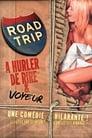 [Voir] Road Trip 2000 Streaming Complet VF Film Gratuit Entier