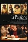مترجم أونلاين و تحميل The Passion 2010 مشاهدة فيلم