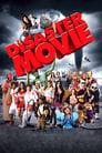 Disaster Movie (2008) Movie Reviews