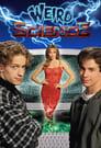 Чудернацька наука (1994)