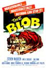 9-The Blob