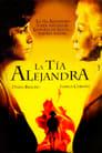 🕊.#.La Tía Alejandra Film Streaming Vf 1979 En Complet 🕊