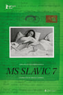 MS Slavic 7 (2019)