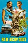 Bad Lucky Goat (2017)
