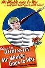 Mr. Winkle Goes to War (1944)