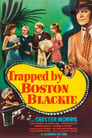 Trapped By Boston Blackie Streaming Complet VF 1948 Voir Gratuit