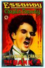 [Voir] Charlot Garçon De Banque 1915 Streaming Complet VF Film Gratuit Entier