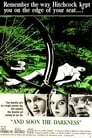 [Voir] And Soon The Darkness 1970 Streaming Complet VF Film Gratuit Entier