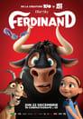 Ferdinand (2017) – Dublat în Română (480p, SD)