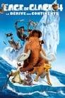 [Voir] L'Âge De Glace 4 : La Dérive Des Continents 2012 Streaming Complet VF Film Gratuit Entier