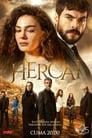 Hercai (2019)
