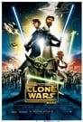 3-Star Wars: The Clone Wars