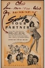 Poster for Swing Your Partner