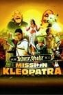 Asterix & Obelix – Mission Kleopatra