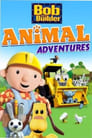 Watch| 〈Bob The Builder Animal Adventures〉 2013 Full Movie Free Subtitle High Quality