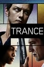 Trance (2013) Movie Reviews