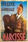[Voir] Narcisse 1940 Streaming Complet VF Film Gratuit Entier