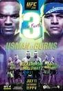 UFC 251: Usman vs. Burns (2020)
