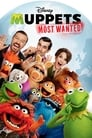 Muppets Most Wanted (2014) Movie Reviews