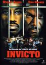 Invicto (2002)