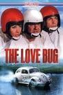 The Love Bug (1968)
