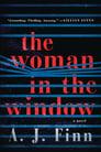 The Woman in the Window (2019) Online pl Lektor CDA Zalukaj
