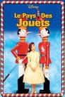 🕊.#.Le Pays Des Jouets Film Streaming Vf 1961 En Complet 🕊